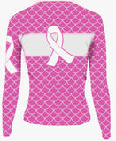 Breast Cancer Awareness Special Edition