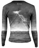 The Storm Long Sleeve - Bones Outfitters
