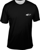 The Marlin Performance Short Sleeve