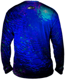 Ultimate Bait School Long Sleeve