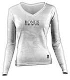 Cartographer Long Sleeve - Bones Outfitters