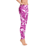 Sailfish Camo Performance Leggings