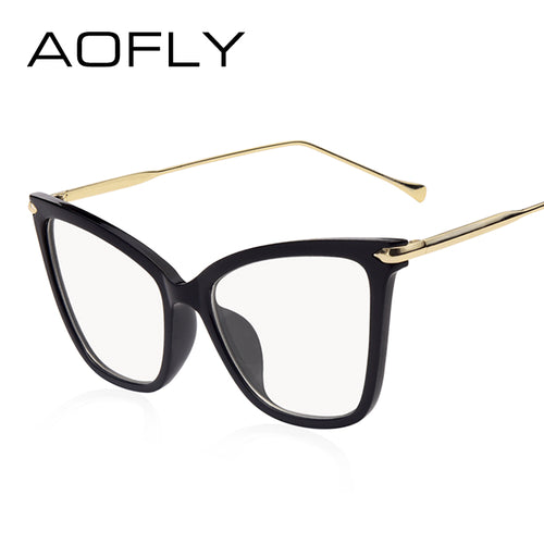 AOFLY BRAND Vintage Style 2018!