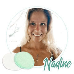 Nadine B2B Marketing