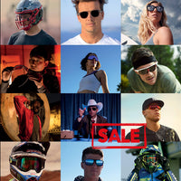 Oakley Sunglasses | Oakley Prescription Sunglasses, Glasses & Goggles