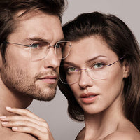 Silhouette Eyewear 2020 Collection