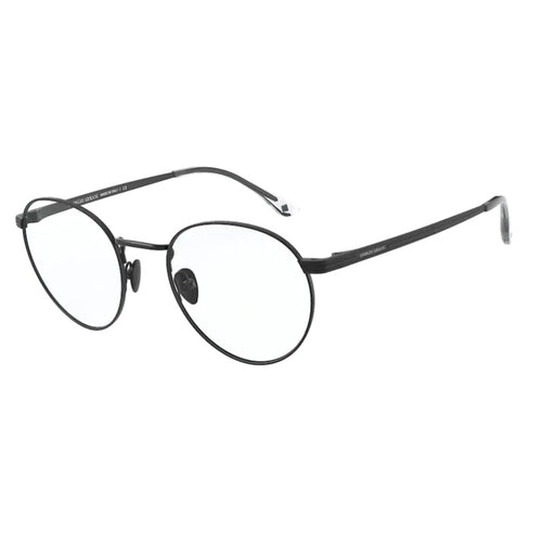 Giorgio Armani Eyeglasses, Model: 0AR5104 Colour: 3001