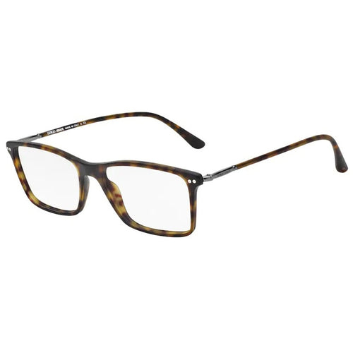 Giorgio Armani Eyeglasses, Model: 0AR7037 Colour: 5089