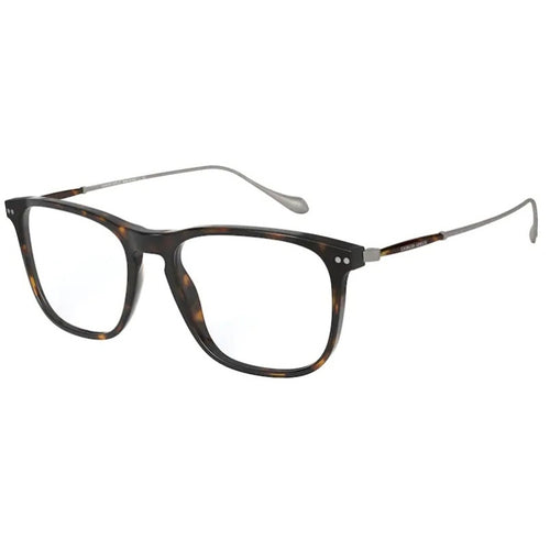 Giorgio Armani Eyeglasses, Model: 0AR7174 Colour: 5026