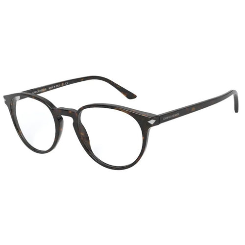 Giorgio Armani Eyeglasses, Model: 0AR7176 Colour: 5026