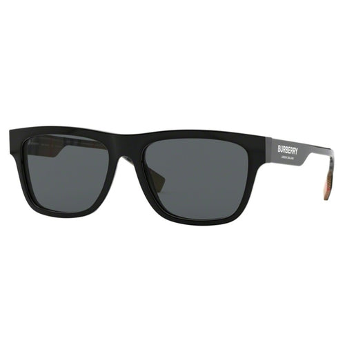 Burberry Sunglasses, Model: 0BE4293 Colour: 377381