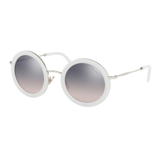 MiuMiu Sunglasses, Model: 0MU59US Colour: 133GR0