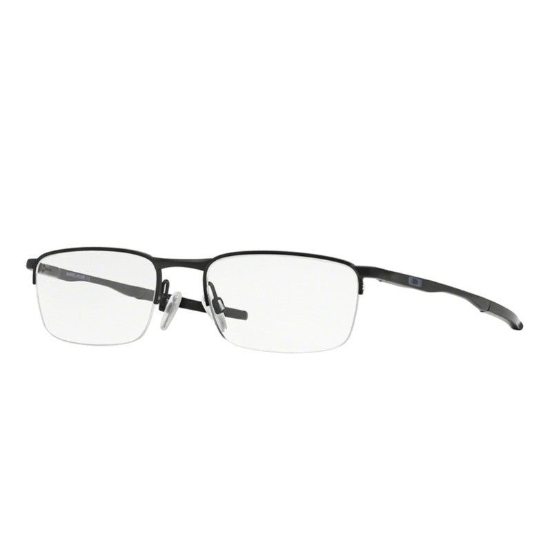 Oakley Eyeglasses, Model: 0OX3174 Colour: 01