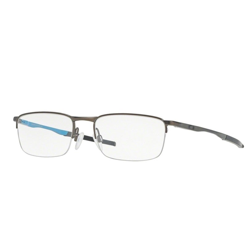 Oakley Eyeglasses, Model: 0OX3174 Colour: 06