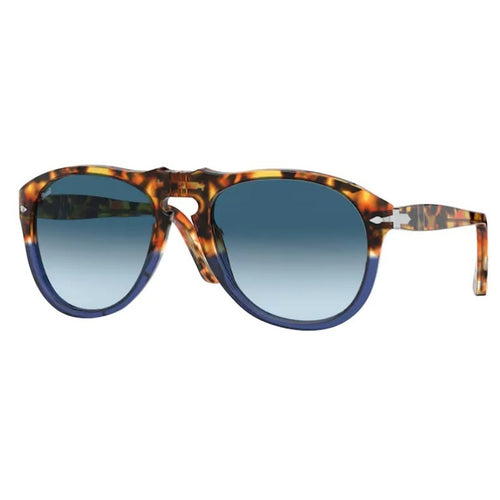 Persol Sunglasses, Model: 0PO0649 Colour: 112032