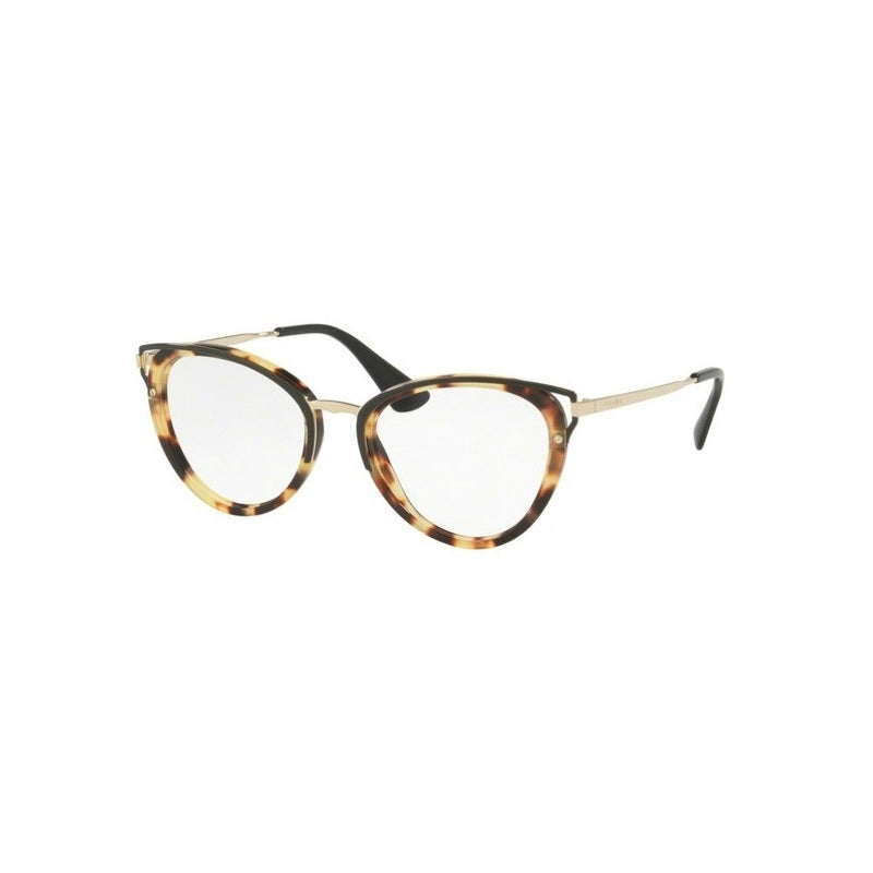 Prada Eyeglasses, Model: 0PR53UV Colour: 7S01O1