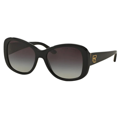 Ralph Lauren Sunglasses, Model: 0RL8144 Colour: 50018G