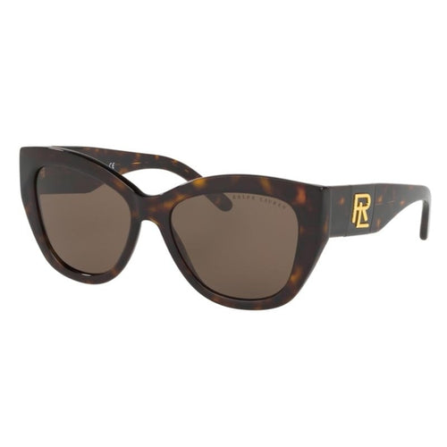 Ralph Lauren Sunglasses, Model: 0RL8175 Colour: 500373