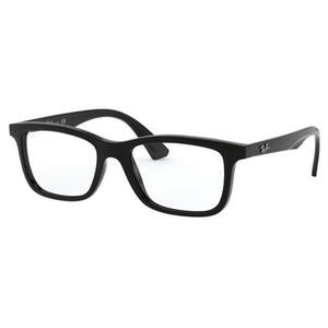 Ray Ban Eyeglasses, Model: 0RY1562 Colour: 3542