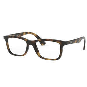Ray Ban Eyeglasses, Model: 0RY1562 Colour: 3685