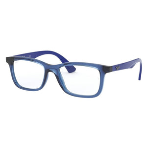 Ray Ban Eyeglasses, Model: 0RY1562 Colour: 3686