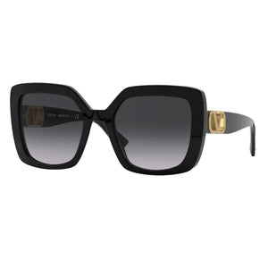 Valentino Sunglasses, Model: 0VA4065 Colour: 50018G