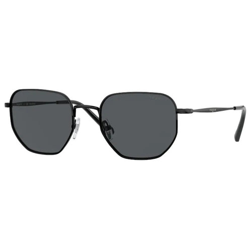 Vogue Sunglasses, Model: 0VO4186S Colour: 35281