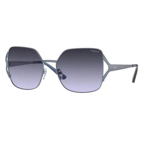 Vogue Sunglasses, Model: 0VO4189S Colour: 51404Q