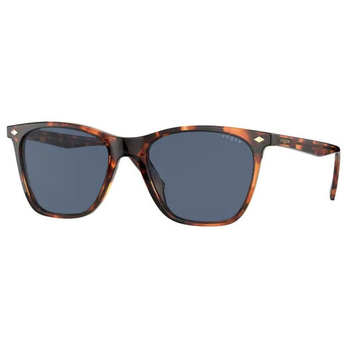 Vogue Sunglasses, Model: 0VO5351S Colour: 281980