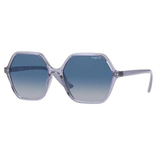 Vogue Sunglasses, Model: 0VO5361S Colour: 27974L