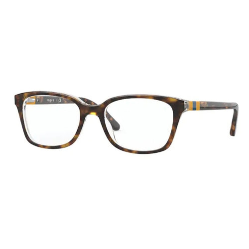Vogue Eyeglasses, Model: 0VY2001 Colour: 1916