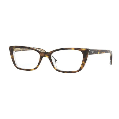Vogue Eyeglasses, Model: 0VY2004 Colour: 1916
