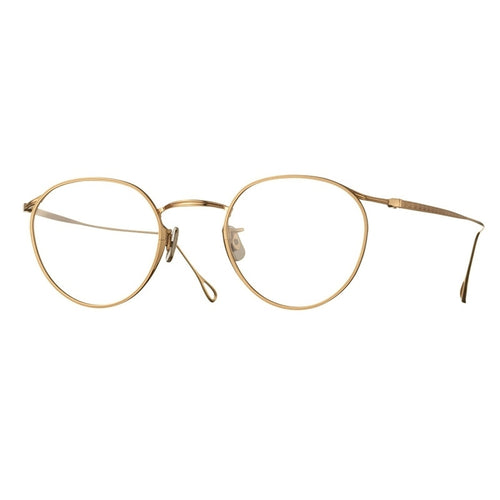 EYEVAN Eyeglasses, Model: 156 Colour: 900