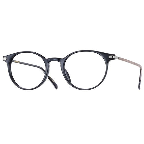 EYEVAN Eyeglasses, Model: 306 Colour: 100S