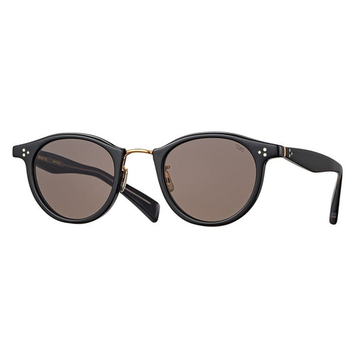 EYEVAN Sunglasses, Model: 566 Colour: 100