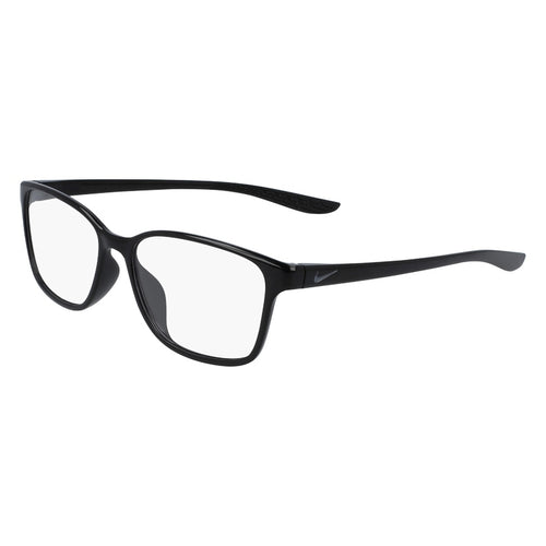 Nike Eyeglasses, Model: 7027 Colour: 003