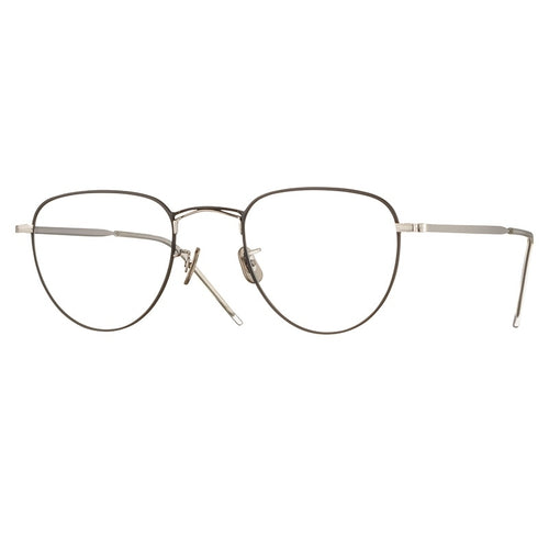 EYEVAN Eyeglasses, Model: 773V Colour: 8124