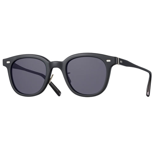 EYEVAN Sunglasses, Model: 775 Colour: 100
