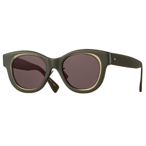 EYEVAN Sunglasses, Model: 778 Colour: 411335