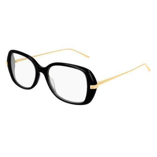 Boucheron Eyeglasses, Model: BC0088O Colour: 001