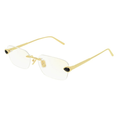 Boucheron Eyeglasses, Model: BC0094O Colour: 001