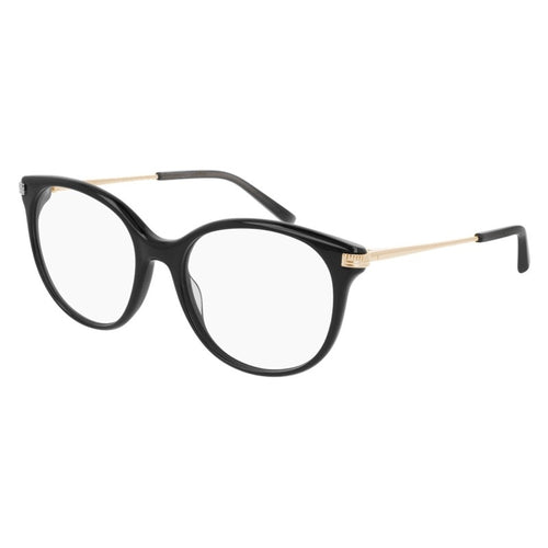 Boucheron Eyeglasses, Model: BC0102O Colour: 001