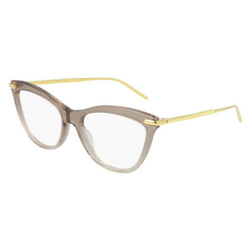 Boucheron Eyeglasses, Model: BC0111O Colour: 001