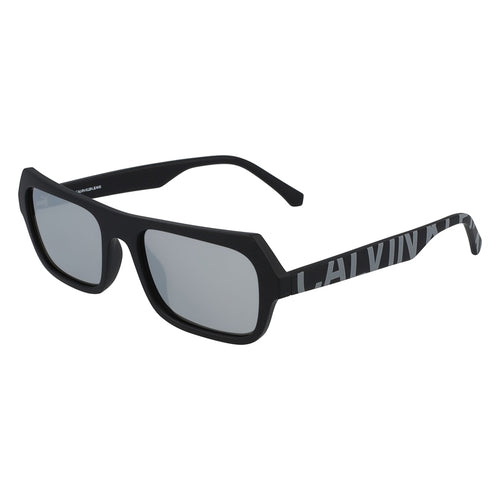 Calvin Klein Jeans Sunglasses, Model: CKJ19515S Colour: 001