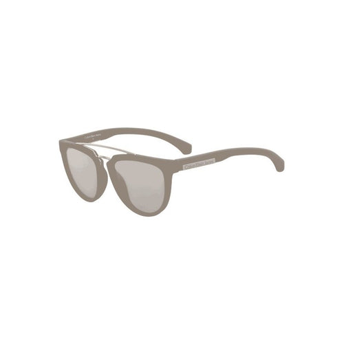 Calvin Klein Jeans Sunglasses, Model: CKJ813S Colour: 205