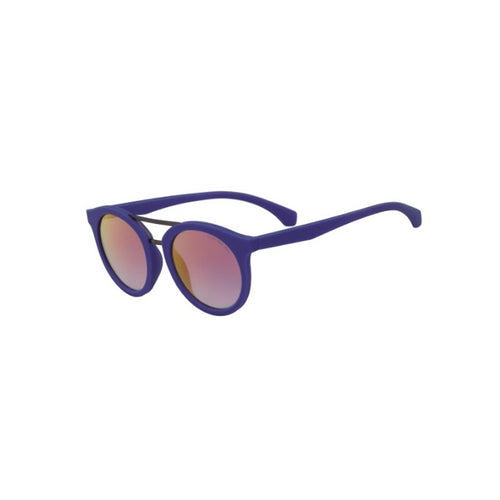 Calvin Klein Jeans Sunglasses, Model: CKJ817S Colour: 426