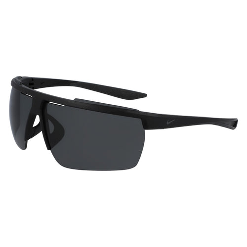 Nike Sunglasses, Model: CW4664 Colour: 010