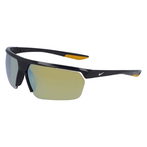 Nike Sunglasses, Model: CW4668 Colour: 015