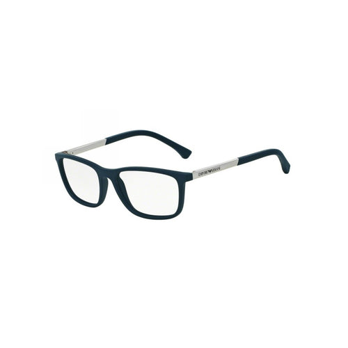 Emporio Armani Eyeglasses, Model: EA3069 Colour: 5474