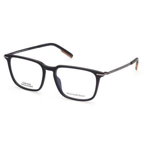 Ermenegildo Zegna Eyeglasses, Model: EZ5216 Colour: 002